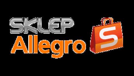 kabeo_pl na allegro